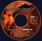 Mindcandy II - Amiga Demos
