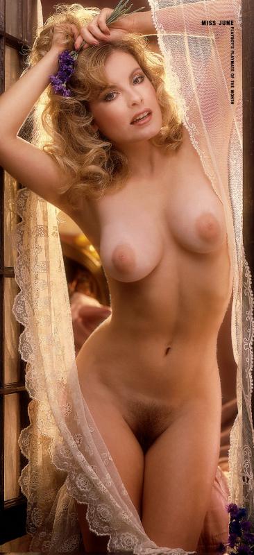 Фото плейбой голые