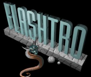1-flashtrokef