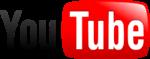 200px-YouTube_svg