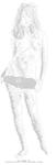 6911-nude361-muss_november_1969