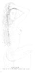 7807-Nude303-missjuly1978