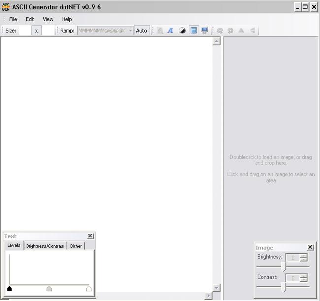 ASCIIGenerator-DotNet-096-interface