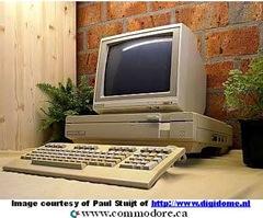 C128D_office