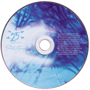 CDS-25-CD1-Disk