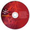 CDS-25-CD2-Disk