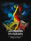 CDS-LesCheminsInvisibles120