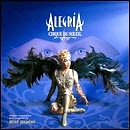 CDS-Music-Alegria