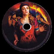 CDS-Zaia-MusicCD-disc500x500