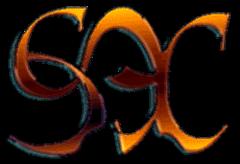 CRE-SACLogo250_256Colors_trans