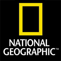 CategoryImages-Thumbs-National_Geographic_logo