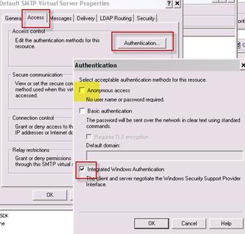 DOCX2PDF-CDO-IIS-SMTP2