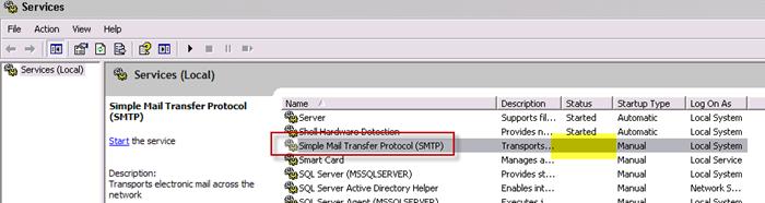 DOCX2PDF-CDO-SMTP-Service
