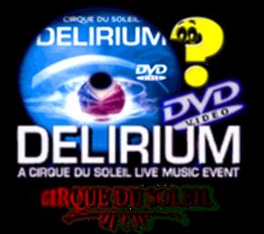 DeliriumDVDRelease