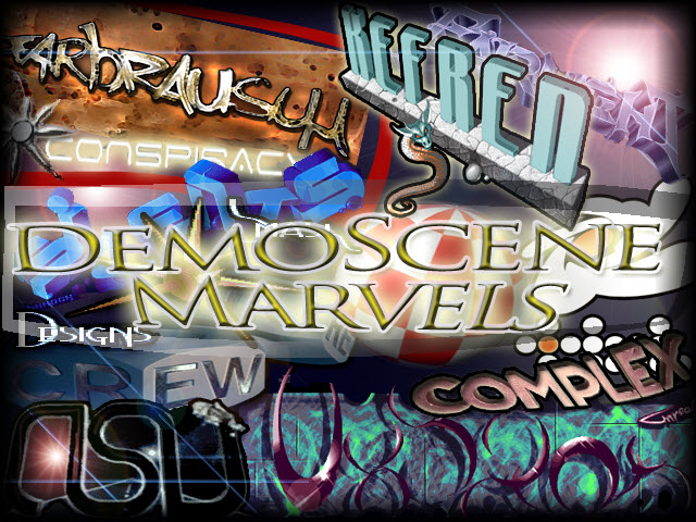 Demo-Marvels-Collage2b