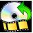DivX to DVD Converter