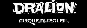 Dralion Logo Med Trans