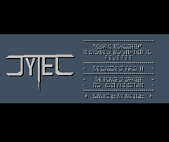 Dytec-DungeonsAvalon2-10190