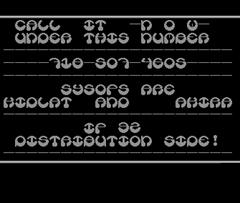 Dytec-ThePitt-BBSTro1992-2071