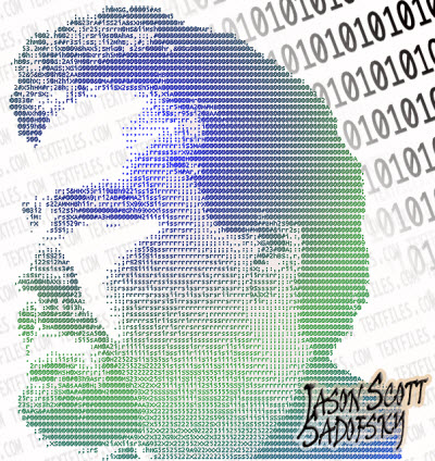 JasonScott-7bit-ascii-color-ccu