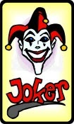 Joker_Playing_Card_clipart_image