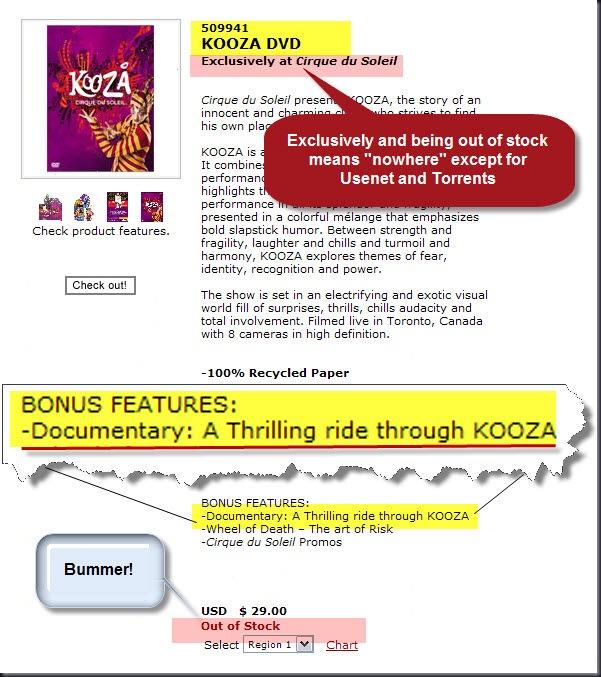 Kooza_DVD_prod_detail