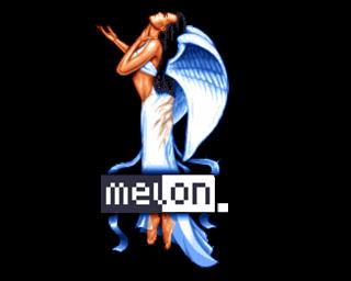 Mack-Melon Dezign - Prism_14-Melon Logo