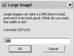 MagicSoft_interface_largeimage