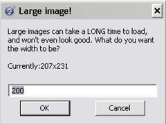 MagicSoft_interface_largeimage