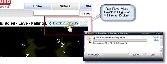 RealVideoDownloader2-better