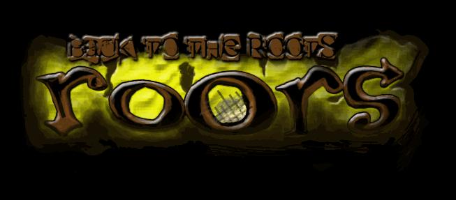 Roy-RoORS-Pixel-Logo1-notrans
