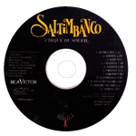 Saltimbanco-OST-cD-ext-disc-b