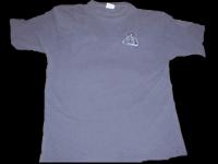 StarfleetAcademyShirt