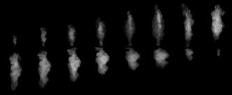 Sprite smokeburst16Col_B16.png