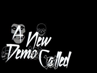 Sprite ANewDemoCalled-Skulls.png