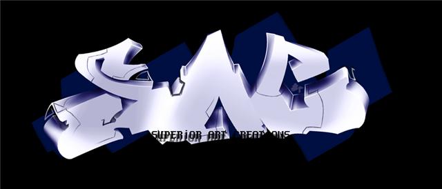 W0-SAC_HASDFFFFF