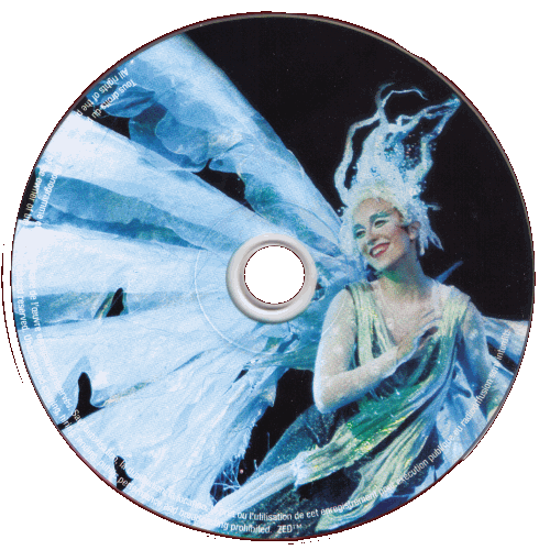 Zed_CD_Disc