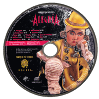 alegria-ost-cd-disc-v3-2002extend