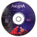 alegria the movie-se-cd-disc-v1