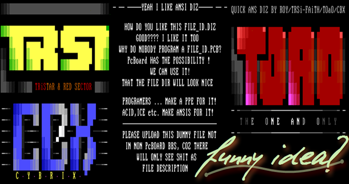 ansi_file_id_concepts1993