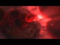 asd-planetrisk-13032