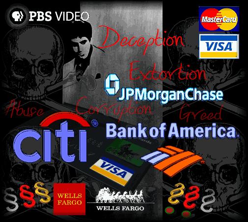 banking-abuse