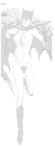 batgirl-ascii1