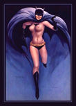 batgirl-org