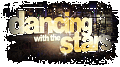 cds_DancingwiththStars