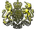 cds_royalvariety1997