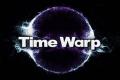 cds_timewarp