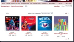 cds-boutique-cd-section_for_usa-page2-03012009