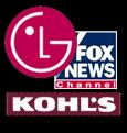 cds-lg-kohls-fox