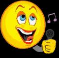 cds-singing